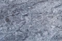 Marbre : Ruivina