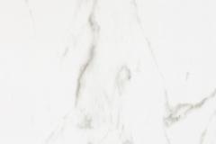 Marbre : White Cristal