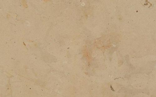 Pierre Naturelle Calcaire Ataija-Creme