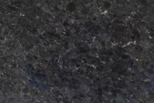 Pierre Naturelle Granit Angola