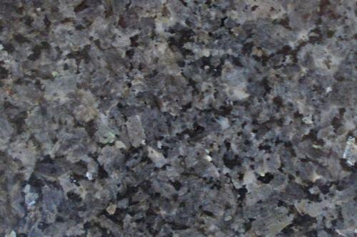 Pierre Naturelle Granit Azul-Lavrador