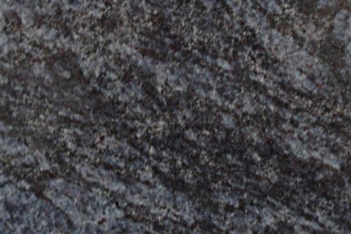 Pierre Naturelle Granit Azul-Visage