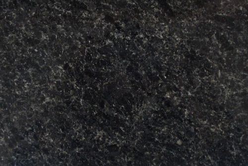 Pierre Naturelle Granit Blue-Moon