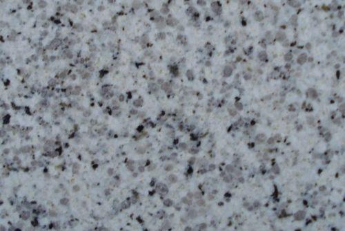 Pierre Naturelle Granit Branco-Polar