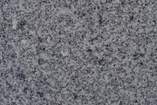 Pierre Naturelle Granit Cinza-Pinhel