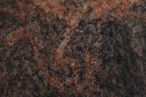 Pierre Naturelle Granit Himalaya