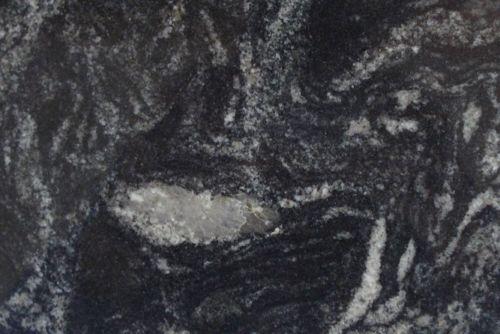 Pierre Naturelle Granit Negro-Forest