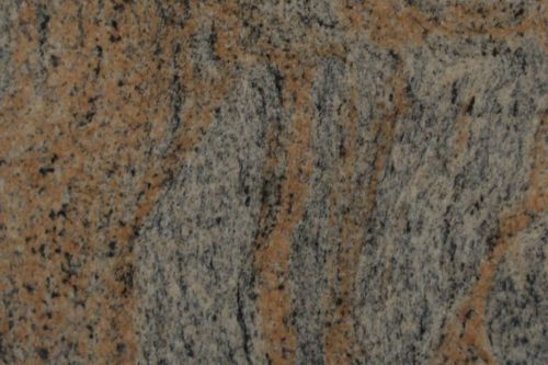 Pierre Naturelle Granit Paradiso-Bash