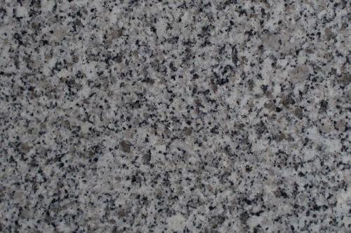 Pierre Naturelle Granit Pedras-Salgadas
