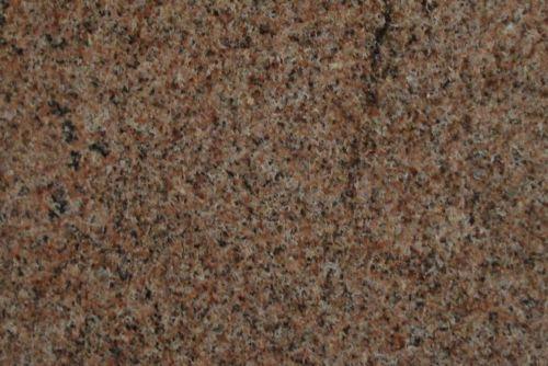 Pierre Naturelle Granit Red-Guaimir