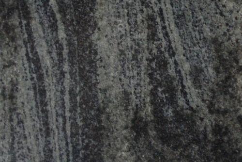 Pierre Naturelle Granit Verde-Maritaka